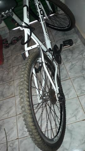 Bicicleta zera - Foto 3