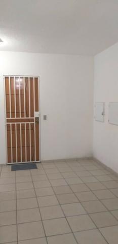Excelente apartamento em Jardim Limoeiro, por 96 mil sem entrada - Foto 3