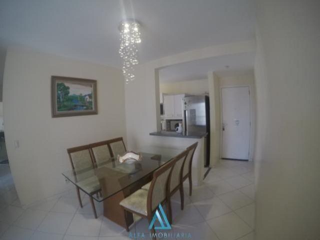 Apartamento 3 Quartos c/ Suíte em Morada de Laranjeiras - Foto 5