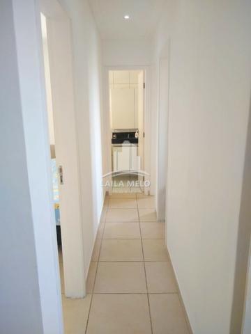 Cobertura com 4 quartos, no Cambeba Favoritto Residence Club - Foto 6