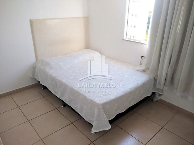 Cobertura com 4 quartos, no Cambeba Favoritto Residence Club - Foto 9