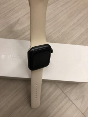 Apple Watch series 4 - Foto 4