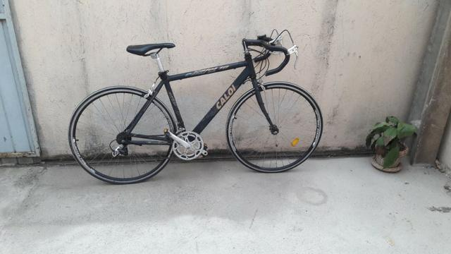 Bicicletas, Caloi - Foto 2