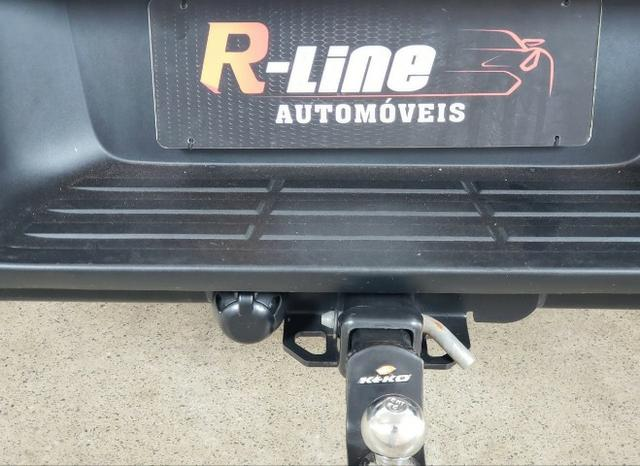 Hillux 2.8 SRX/4X4/16V/Diesel/Automático - Foto 17