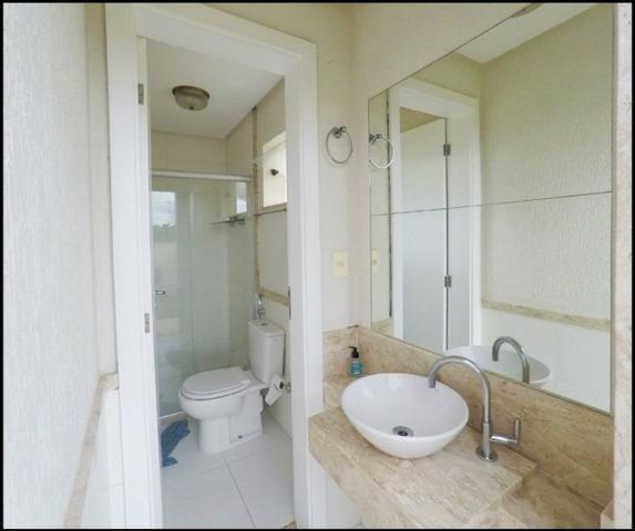 Bela Casa térrea , 240m², 4 quartos, 4 vagas, em alphaville 2/one - Foto 10