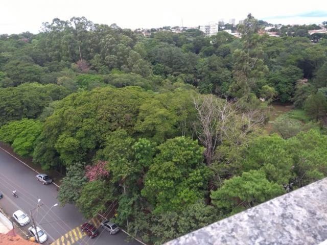 Apartamento à venda com 2 dormitórios em Jardim santa rosa, Campinas cod:AP003605