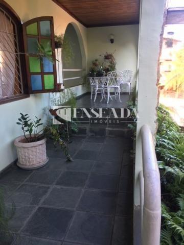 Casa, Maruípe, Vitória-ES - Foto 6