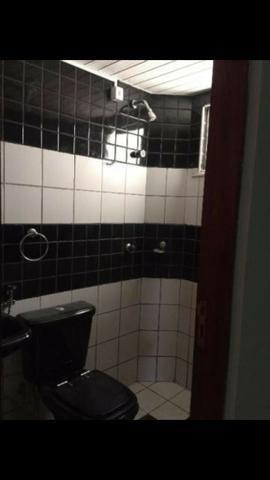 Apartamento no Mondubim - Foto 17