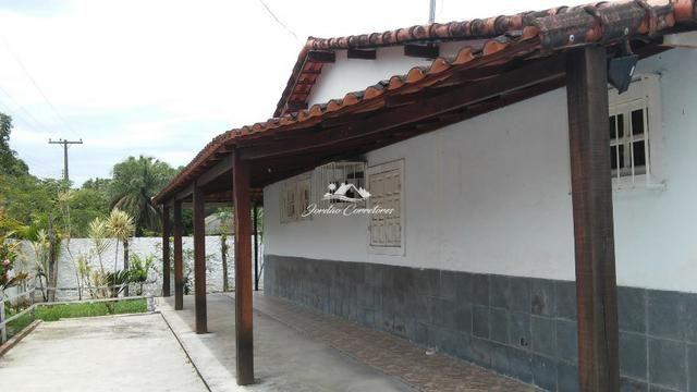 Jordão Corretores - Lindo sítio para lazer, moradia e criação de equinos - Foto 3