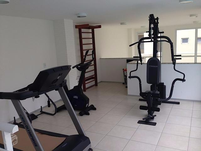 Mandarim Condomínio Clube - Passaré - Foto 9