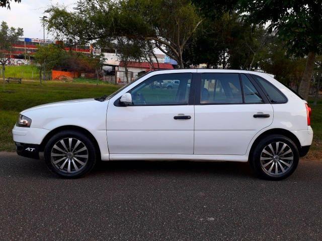 Carros de várias marcas e modelos com preços diferenciados - Foto 2
