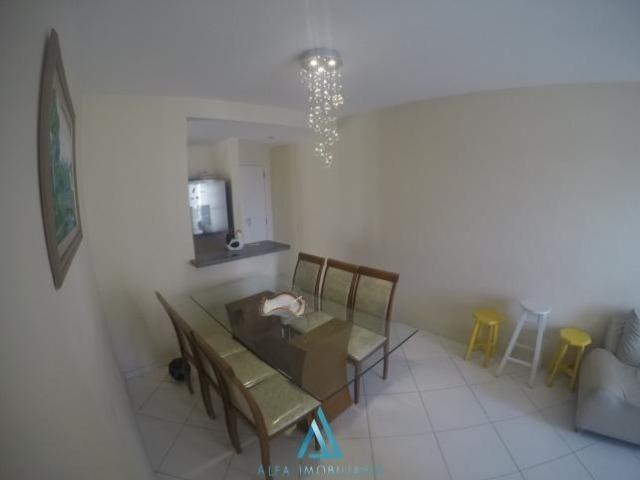 Apartamento 3 Quartos c/ Suíte em Morada de Laranjeiras - Foto 6