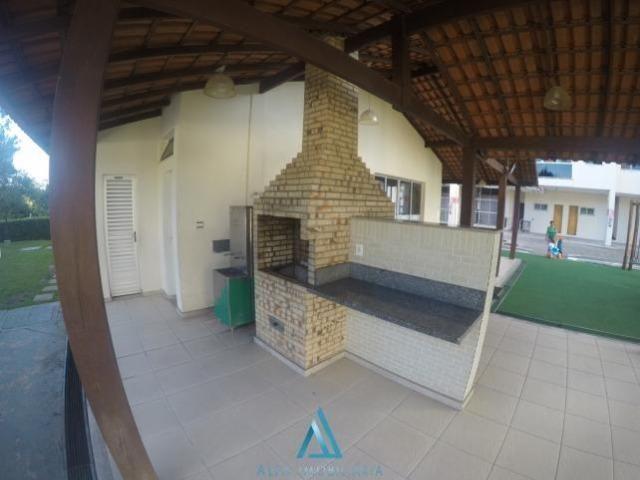 Apartamento 3 Quartos c/ Suíte em Morada de Laranjeiras - Foto 18