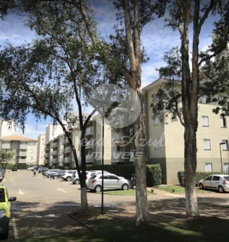 Apartamento à venda com 5 dormitórios em Jardim santa izabel, Hortolândia cod:AP004582 - Foto 14