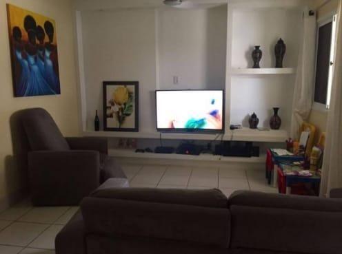 Casa a Venda em Stella Maris, 3/4 com suíte - Conforte e Lazer - Foto 6