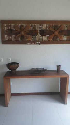 Chácara em um condomínio Marechal Floriano - Foto 3