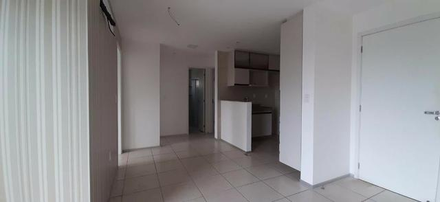 Mandarim Condomínio Clube - Passaré - Foto 10