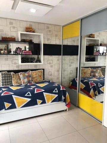 The Place Condominium - Meireles - Foto 2