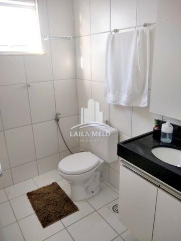 Cobertura com 4 quartos, no Cambeba Favoritto Residence Club - Foto 14