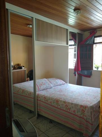 Casa em Pernambués - Foto 12