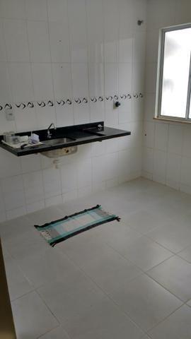 Village 4/4 2 suites, em Praia do Flamengo, ótima localização - Foto 8