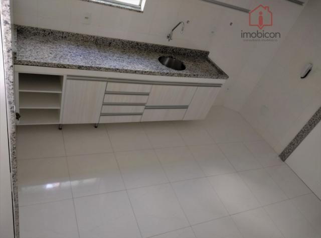 Apartamento, Candeias, Vitória da Conquista-BA - Foto 2