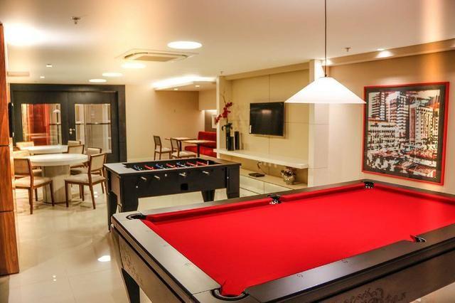 Esquina das Silvas Condomínio - Apartamentos de 37 m² e 52 m² - Lançamento - Foto 9