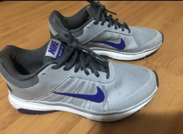 Nike 36 - Foto 2