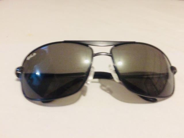 418e877321363 Óculos de sol ray-ban - Bijouterias, relógios e acessórios - Novo ...