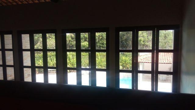 Casa Altíssimo Padrão em Aldeia 600 m² / Km 4 3000 m² - Foto 5