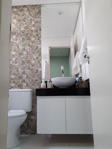 Casa no Condominio Mais Viver - Líder Imobiliária - Foto 18