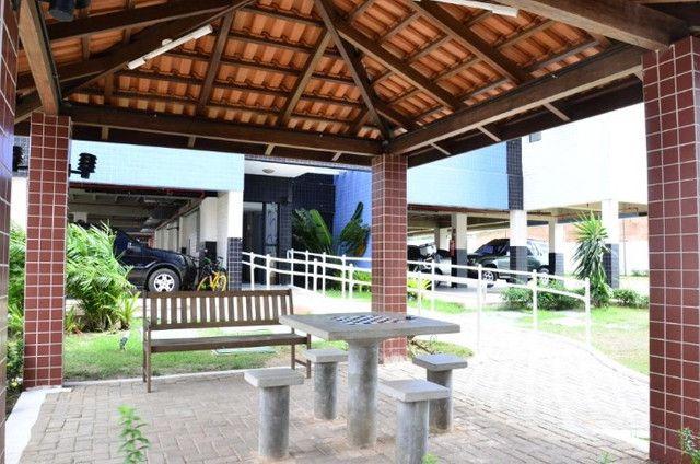 _ Condomínio Parque das Águas, apartamentos, com suíte. // - Foto 2
