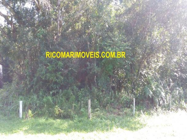 Terreno a venda Balneário Maramba II em Itanhaém