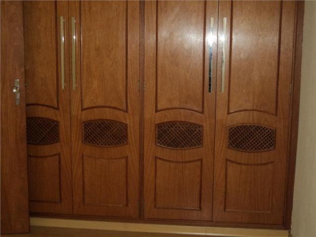 Apartamento para alugar com 1 dormitórios em Bosque, Campinas cod:AP004941 - Foto 5