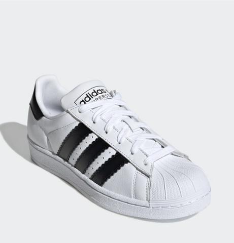 Adidas Superstar W Original