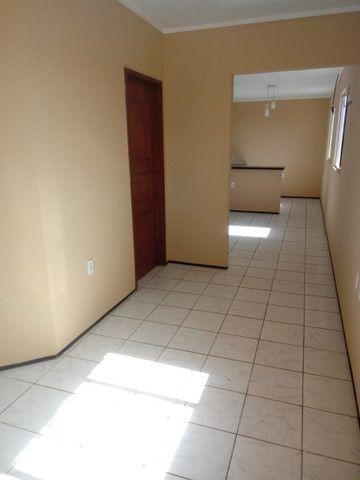 Apartamento - Parnaíba-PI - Foto 13