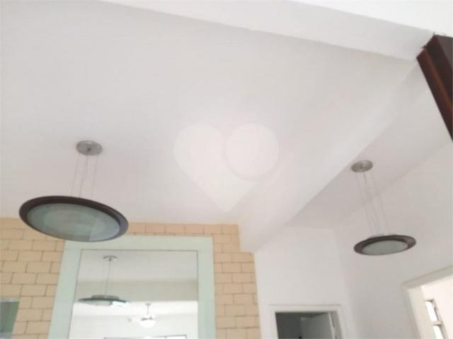 Apartamento para alugar com 2 dormitórios em Brás de pina, Rio de janeiro cod:359-IM478033 - Foto 8