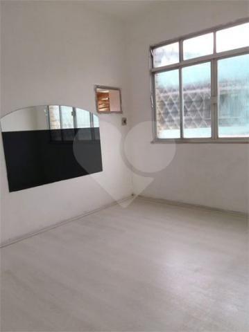 Apartamento para alugar com 2 dormitórios em Brás de pina, Rio de janeiro cod:359-IM478033 - Foto 10