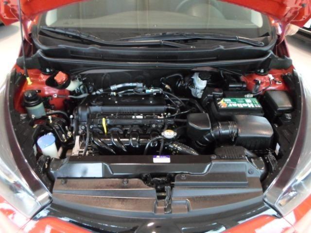 Hyundai HB20 1.6 Comf. Style com 56.823 km - Foto 9