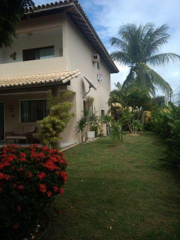 Casa em condomínio com 415m² 4/4 no Miragem - Foto 2