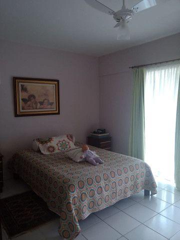 Casa em condomínio com 415m² 4/4 no Miragem - Foto 7