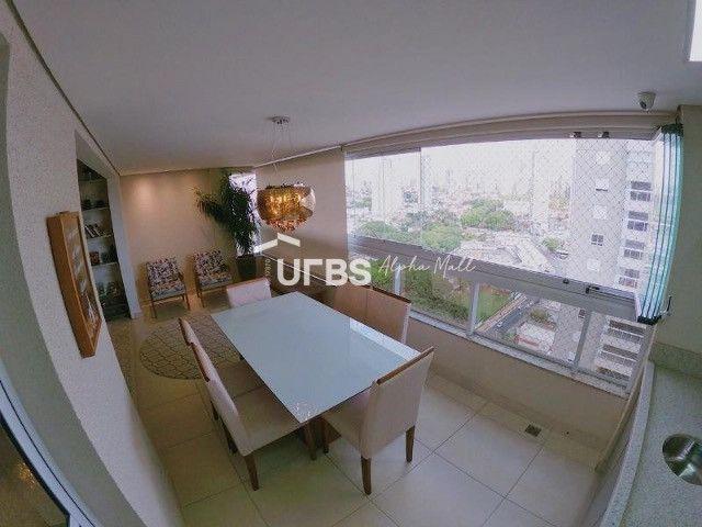 Apartamento Bueno América - 3 Suítes - 102 m2 - Foto 15
