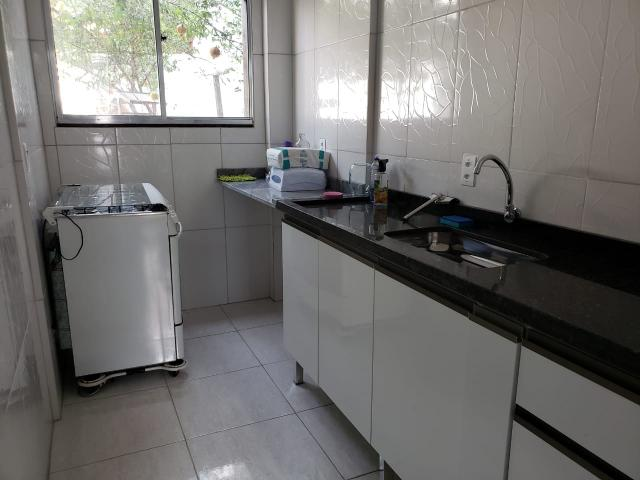 Casa Comercial/Residencial -Setor Celina Park - Foto 5