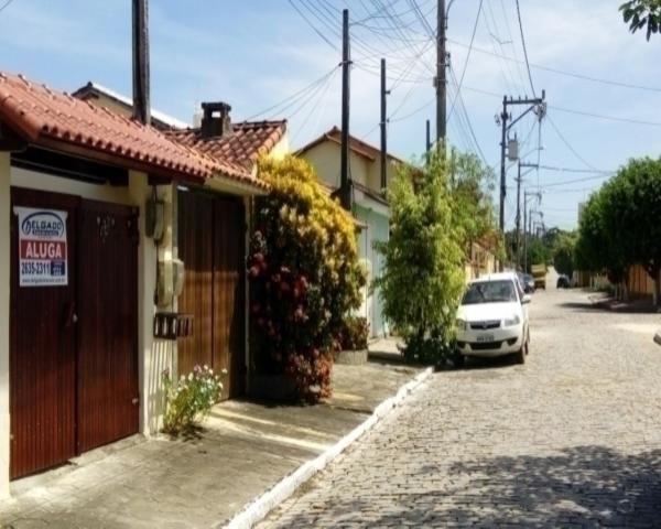 Casa 2 quartos em condomínio fechado Monte Verde - Manilha - Foto 16