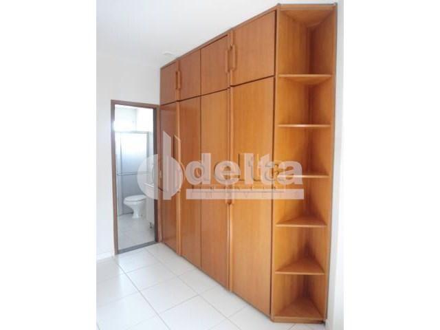 Apartamento à venda com 2 dormitórios em Tabajaras, Uberlandia cod:25427 - Foto 7