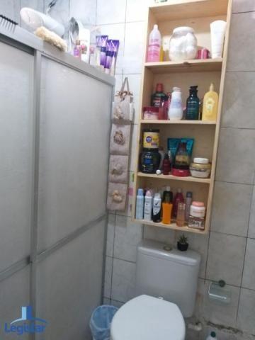 Casa à venda com 3 dormitórios cod:8006_Rua_Campos_do_Brito_521 - Foto 3