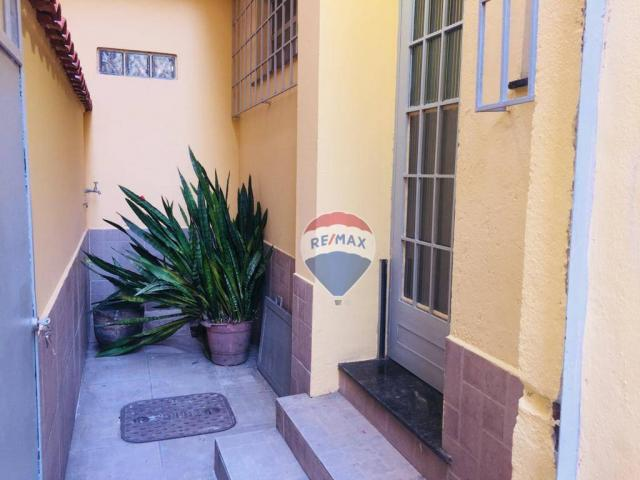 Casa com 2 quartos para alugar, 80 m² por R$ 1.900/mês - Vila Isabel - Rio de Janeiro/RJ - Foto 19