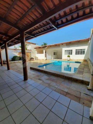 Casa sobrado com 4 quartos - Bairro Setor Jaó em Goiânia - Foto 12