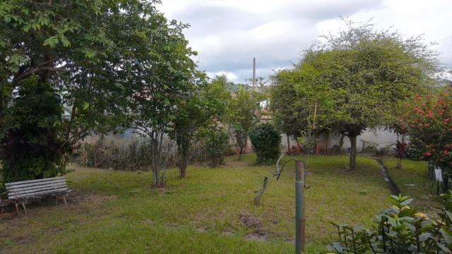 Casa - ENGENHO - R$ 1.200,00 - Foto 10