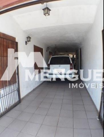 Casa à venda com 3 dormitórios em Vila jardim, Porto alegre cod:10413 - Foto 18